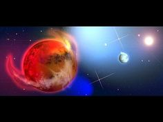 hercolubus or red planet review