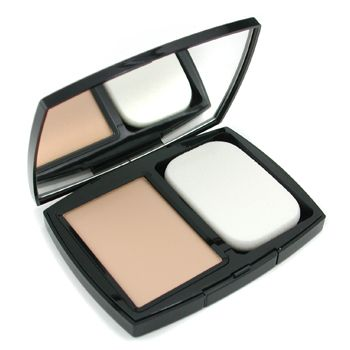 chanel compact powder review indonesia