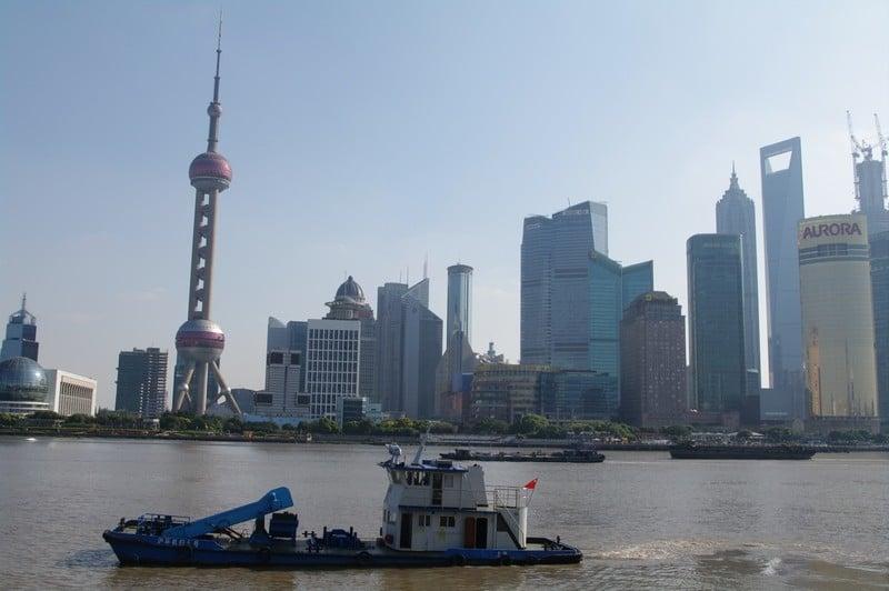 china highlights tour company reviews