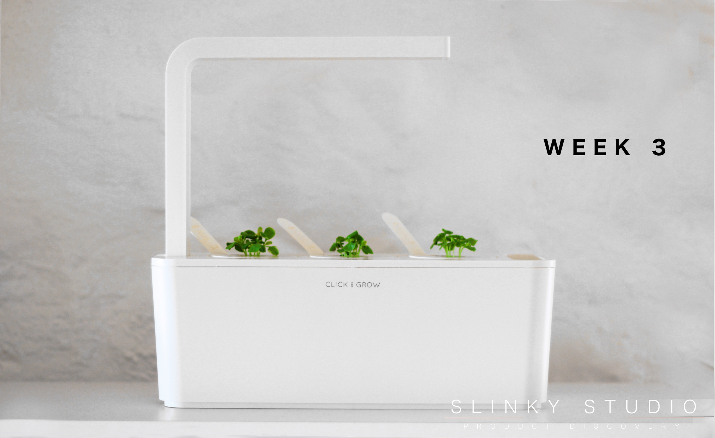 click and grow smart garden 3 review