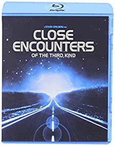 close encounters of the third kind blu ray review