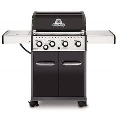 coleman even heat dual fuel bbq review