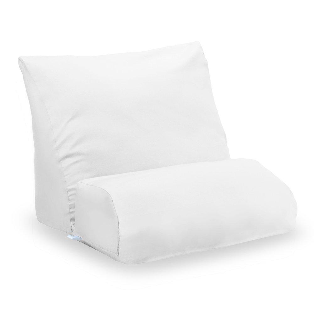 contour 4 flip pillow reviews