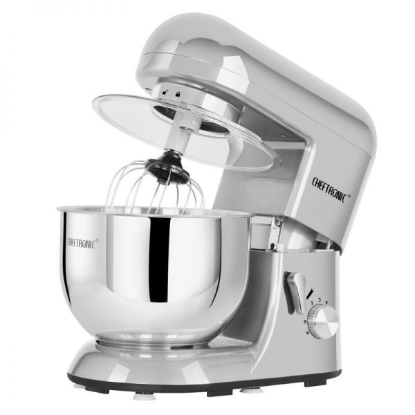 cooks professional diecast stand mixer reviews