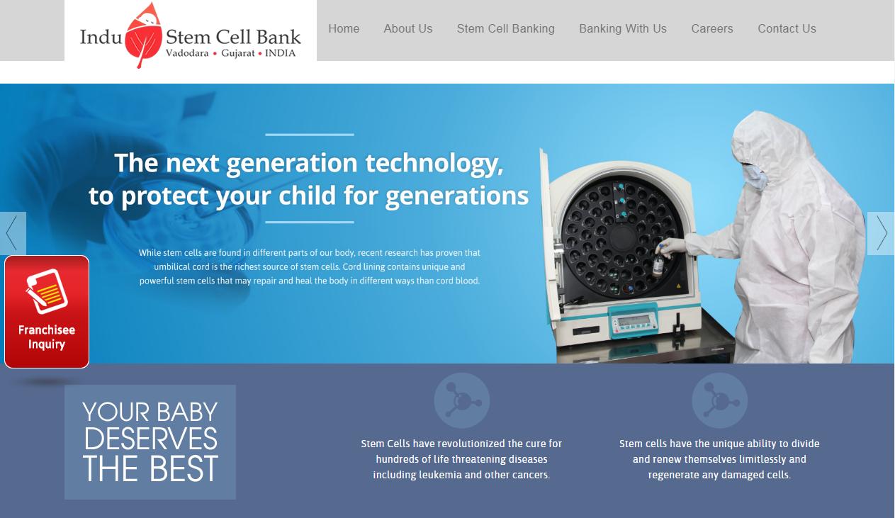 cryoviva stem cell banking reviews