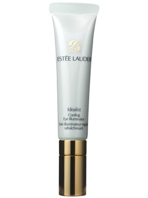 estee lauder eye illuminator review