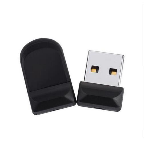 512gb usb flash drive review