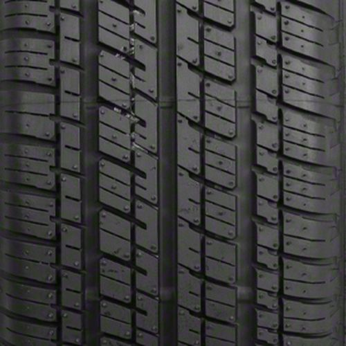 bridgestone dueler h t 470 review