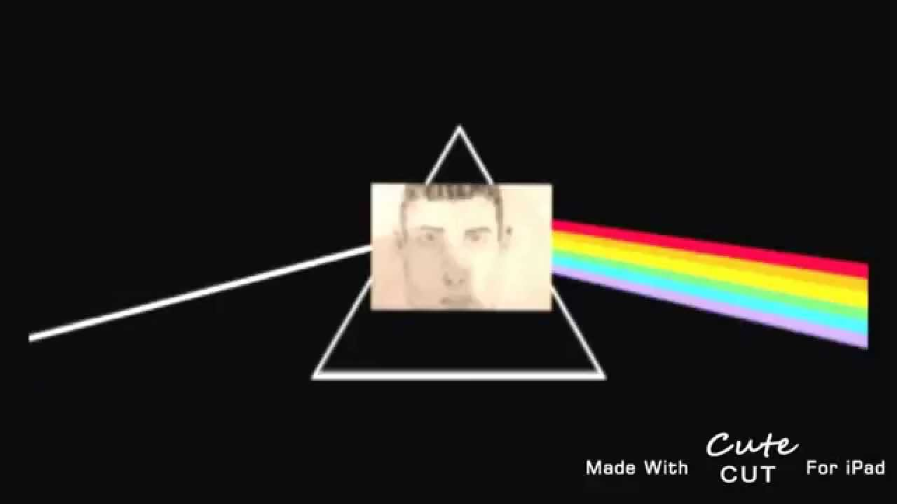 dark side of the moon album review