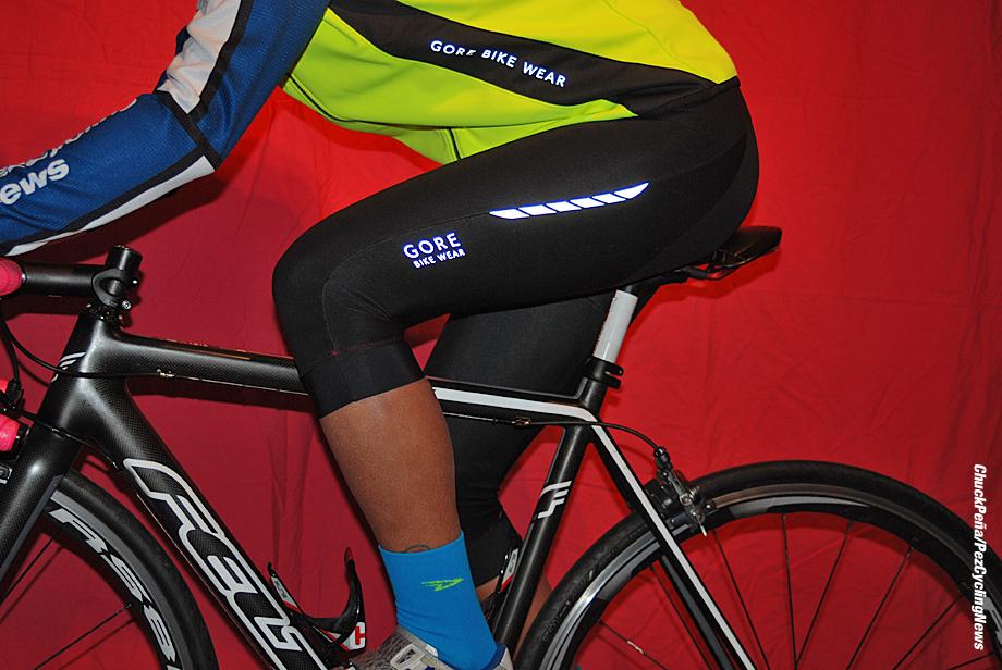 gore bike wear power 3.0 bib shorts review