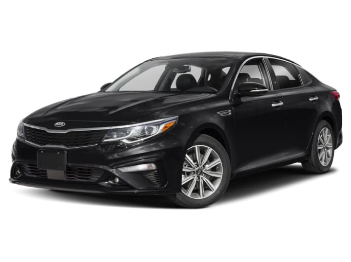 2014 kia optima review consumer reports