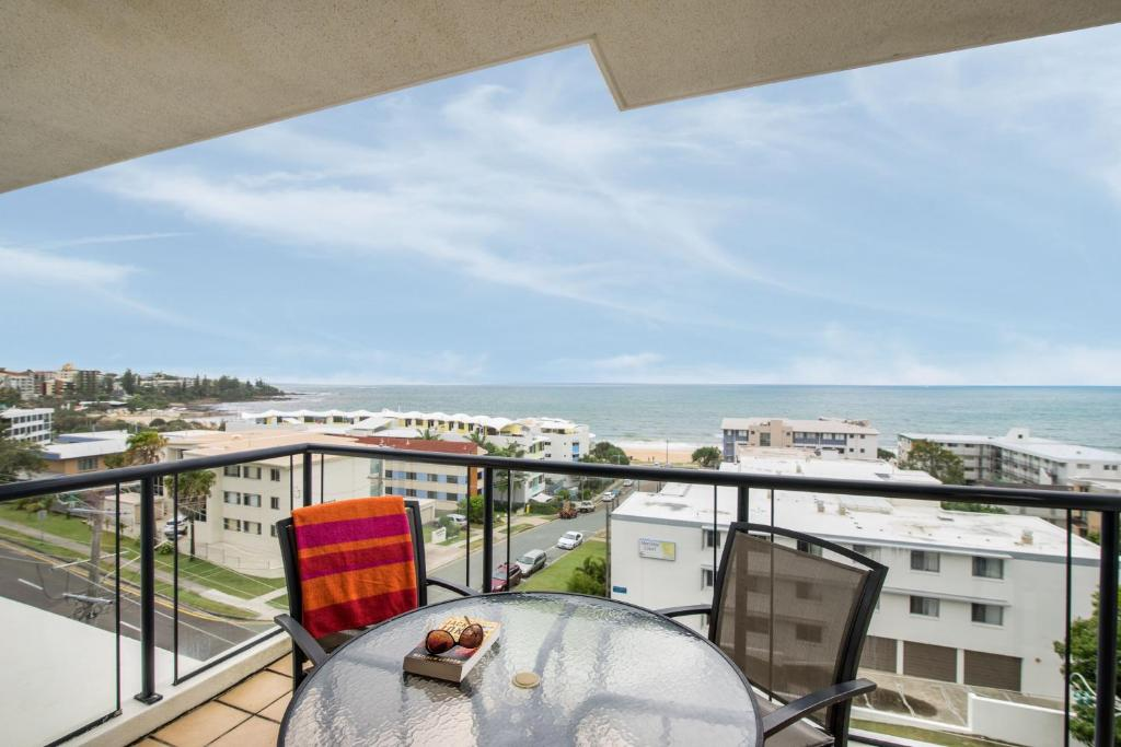 kings row holiday apartments caloundra reviews