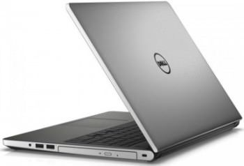 dell inspiron 3668 i5 review