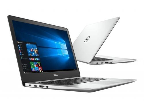 dell inspiron convertible laptop review