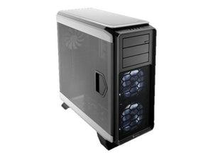 gigabyte geforce gtx 1080 8gb turbo oc video card review
