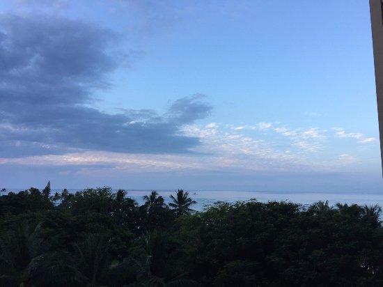 diamond head tower hilton hawaiian village reviews
