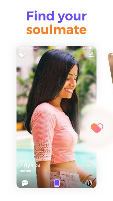 dil mil dating app reviews