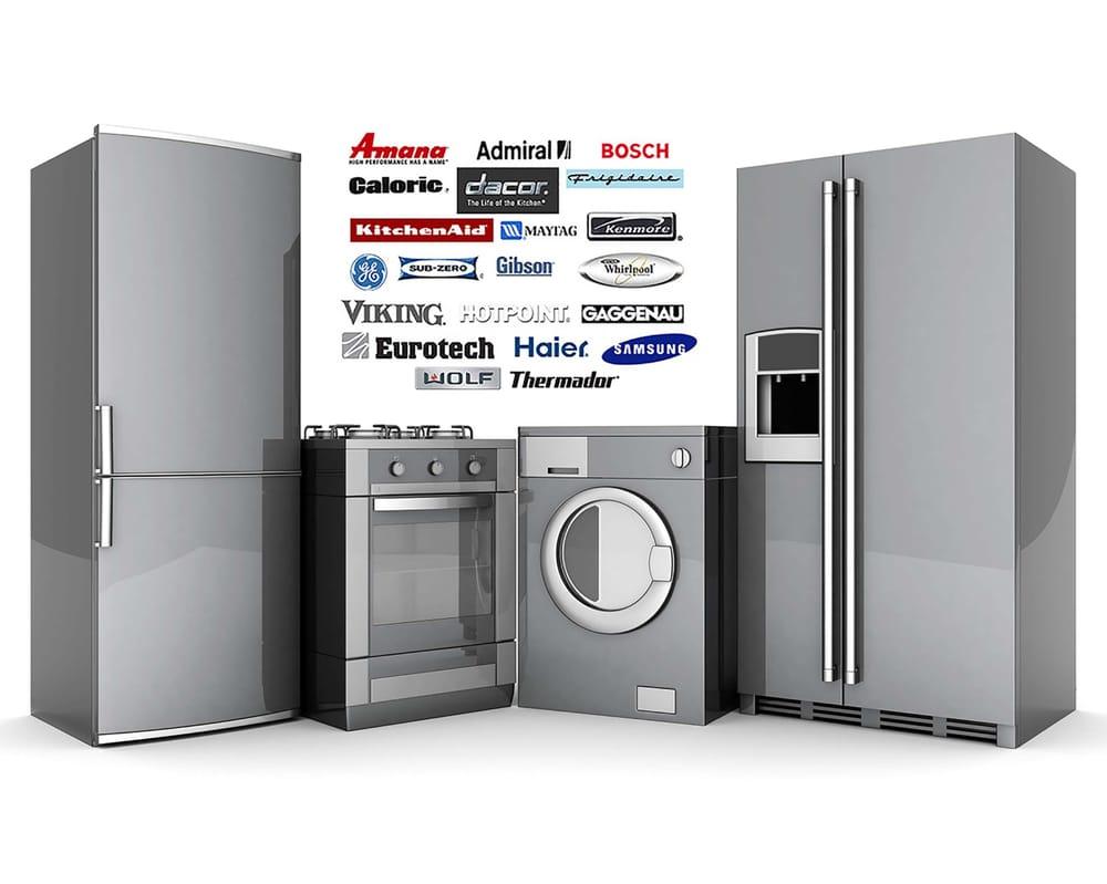 dishwasher repair parts com reviews