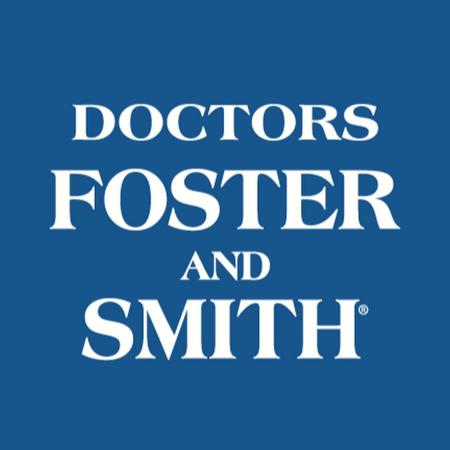 dr fosters and smith reviews