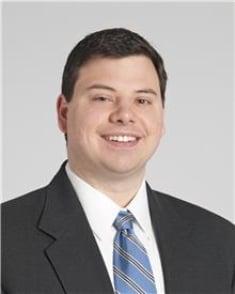 dr michael gordon ent reviews