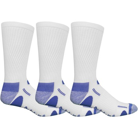 dr scholl slimming socks review