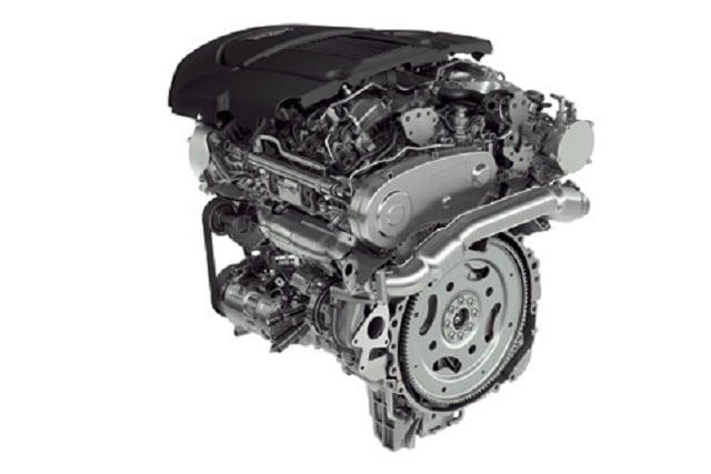 duramax 2.8 diesel engine review