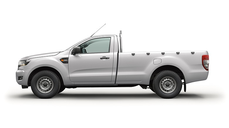 2015 ford ranger 2.2 xl double cab review
