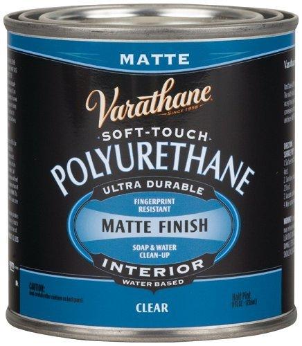 duraseal water based polyurethane reviews