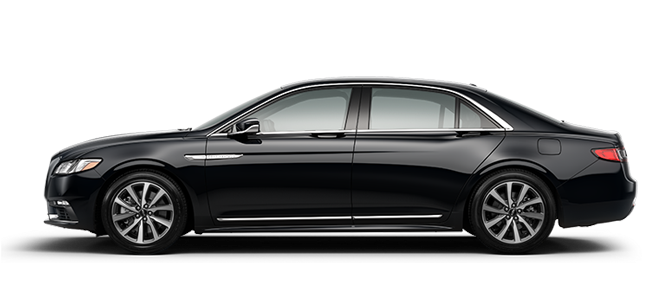flat rate car service reviews