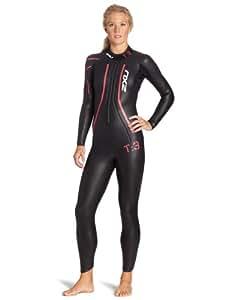 2xu t2 womens wetsuit review