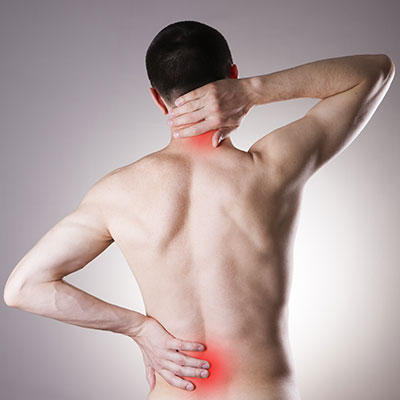 back in line chiropractic reviews
