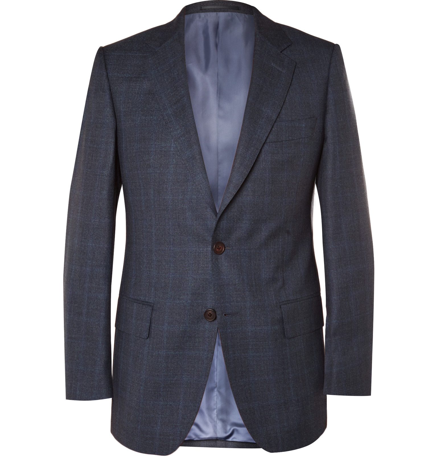 gieves and hawkes suit review