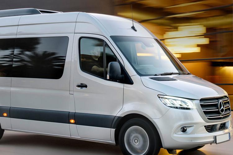 easy bus geneva chamonix reviews