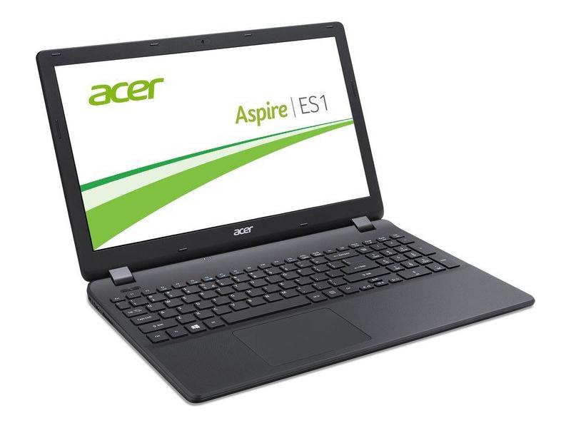 acer aspire es1 531 p8nj 15.6 laptop review