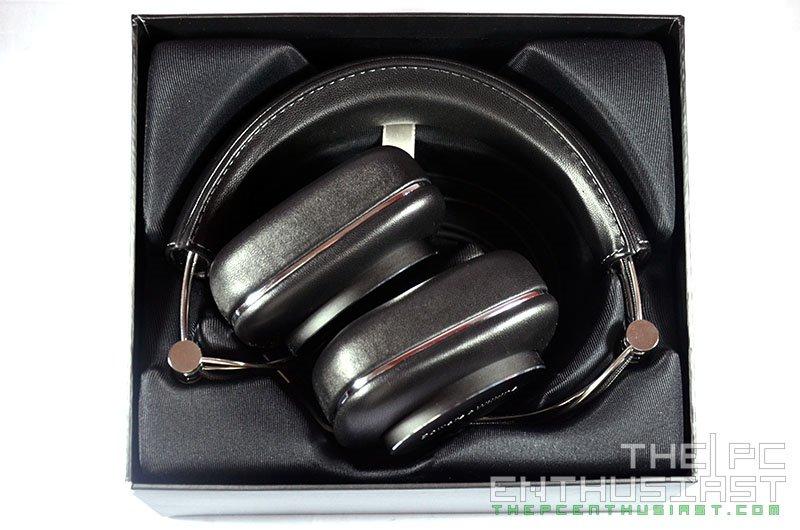 b&w p7 headphones review