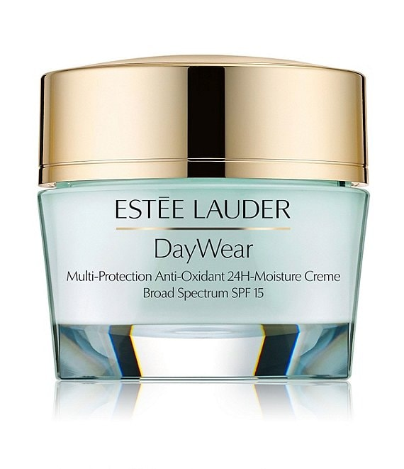 estee lauder daywear cream reviews