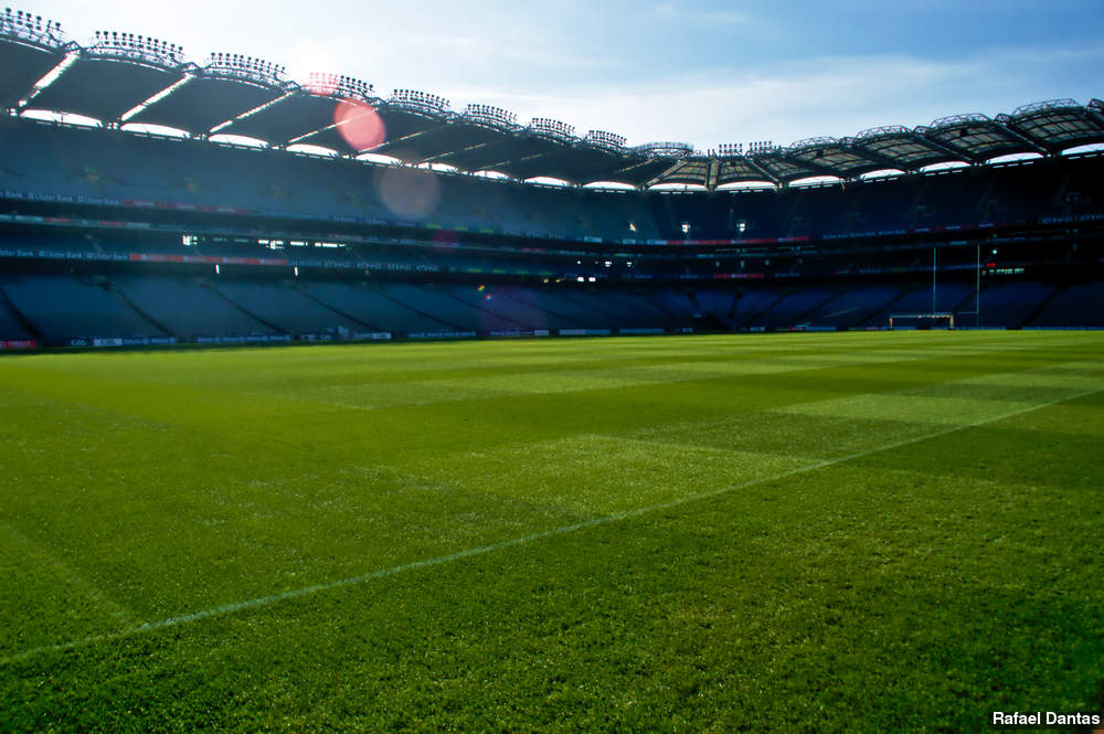 etihad skyline croke park review