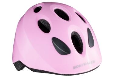bontrager little dipper helmet review