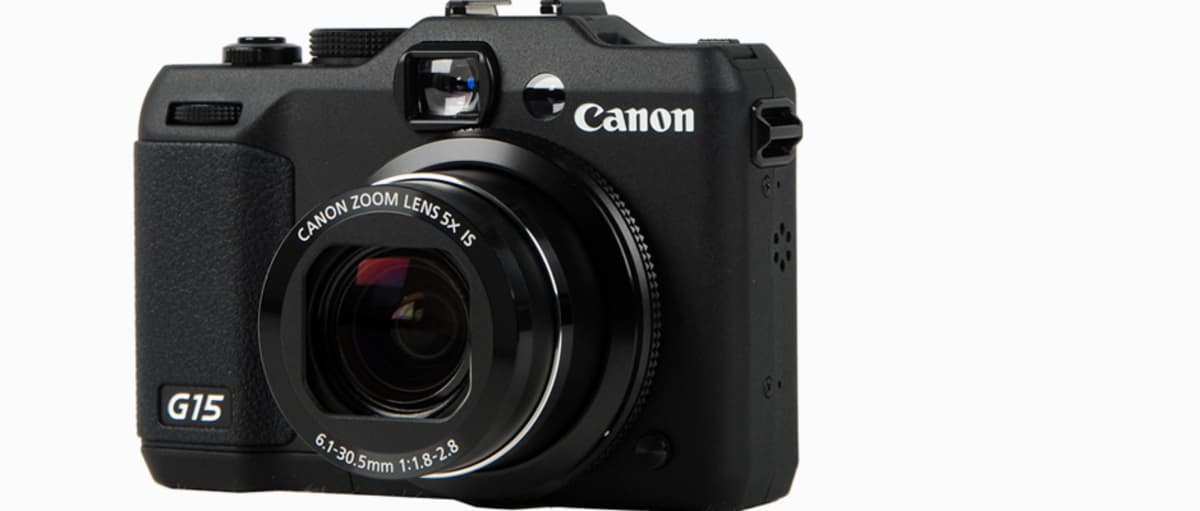 best canon powershot camera reviews