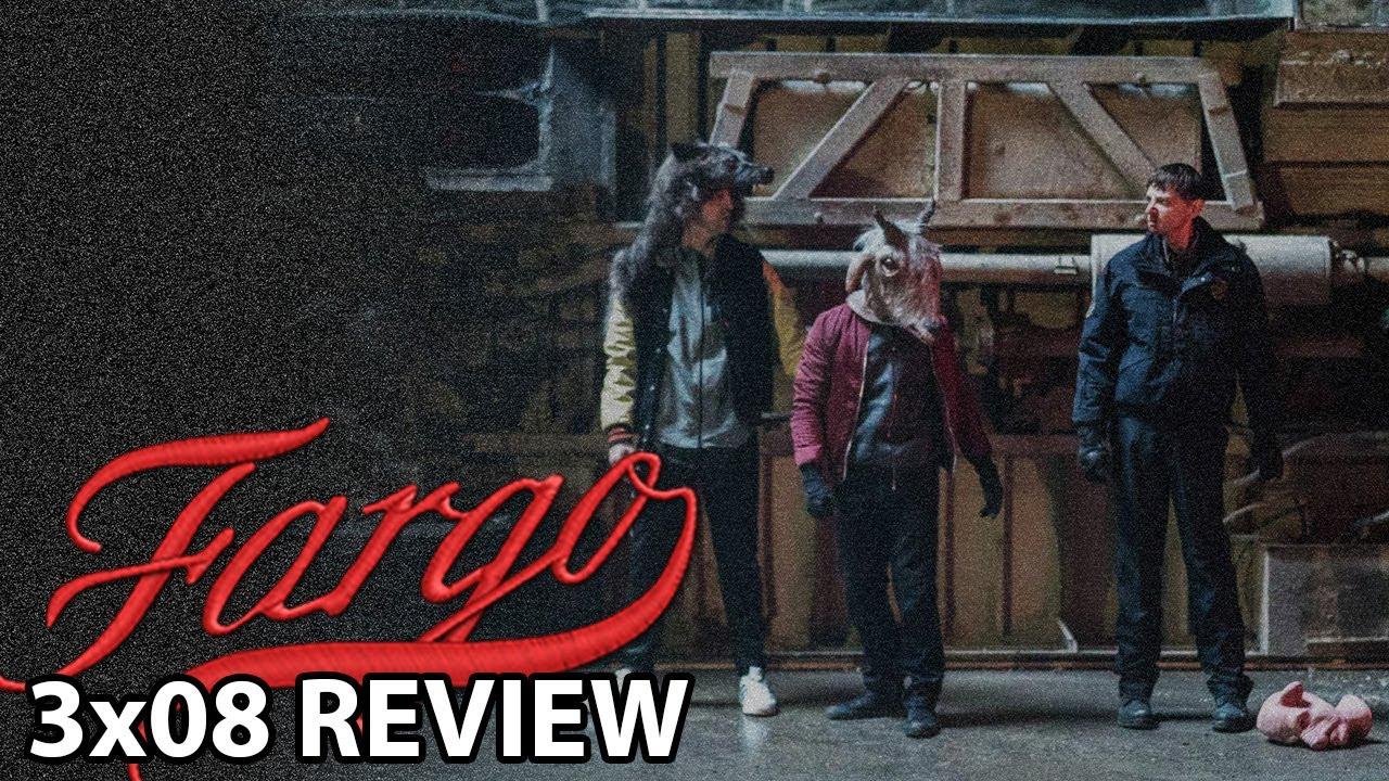 fargo season 3 episode 8 review