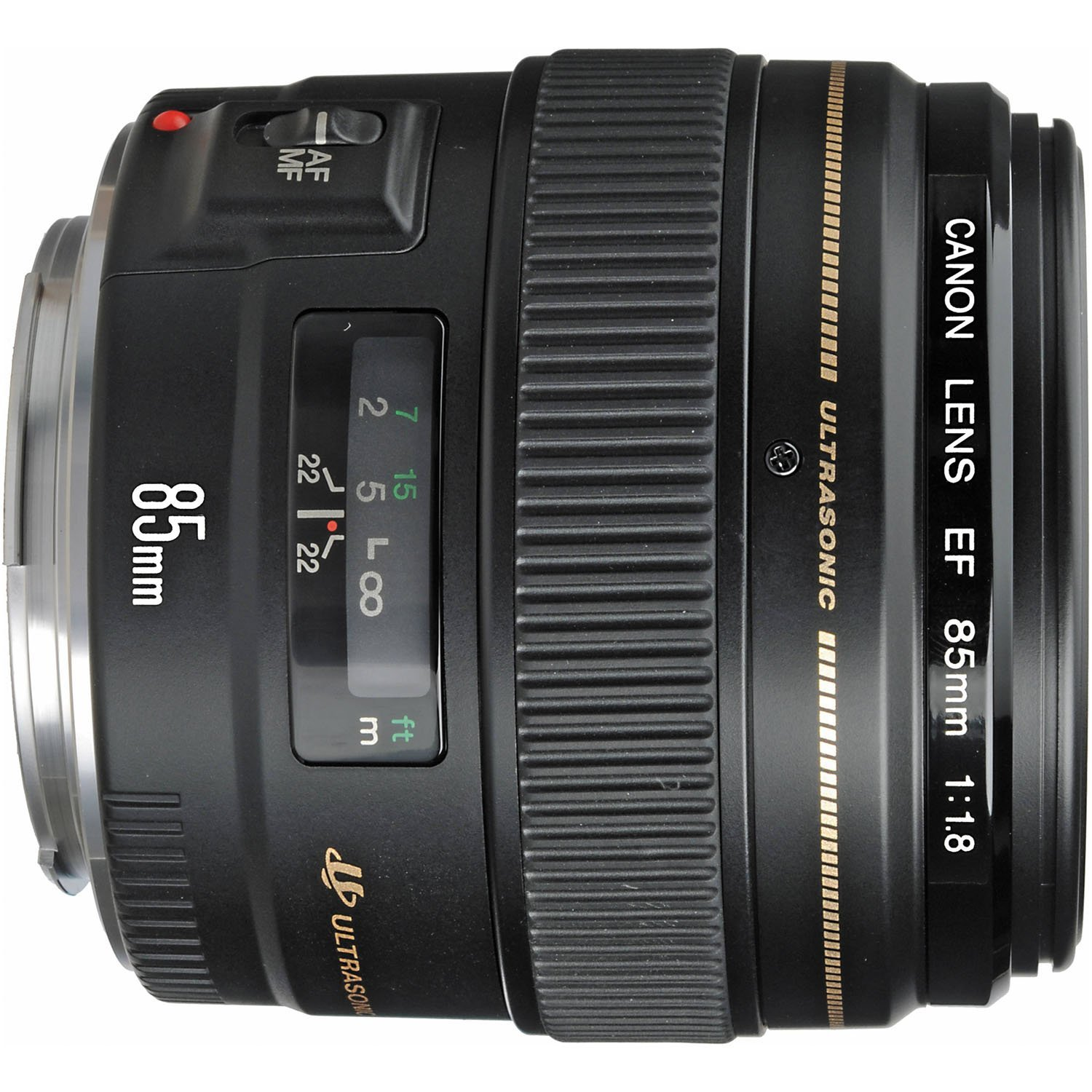 canon ef 85mm f 1.8 usm review dpreview