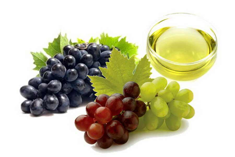 best grape seed extract review