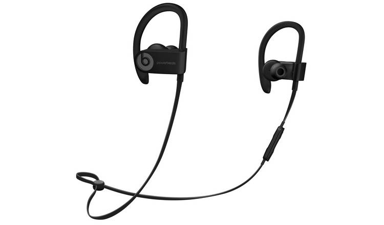 beats by dre sport headphones review