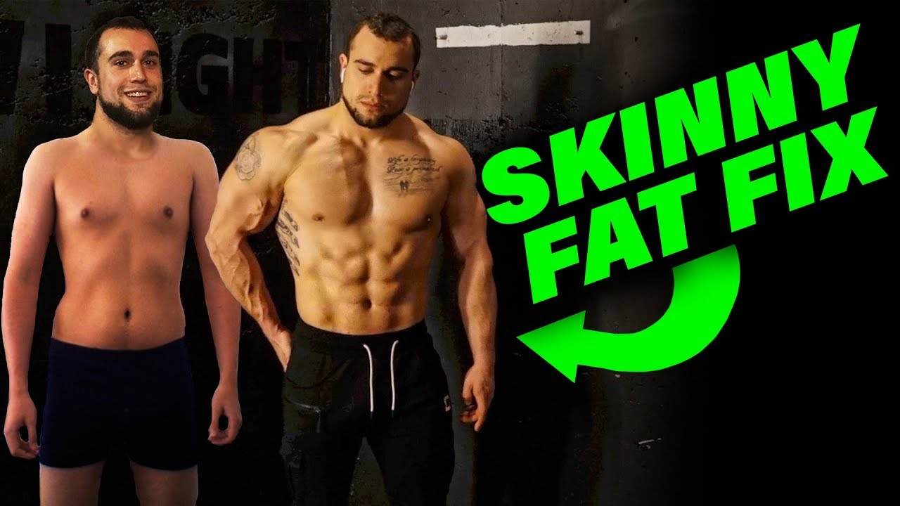 fit to fat to fit diet reviews