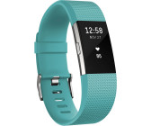 fitbit charge 2 reviews uk