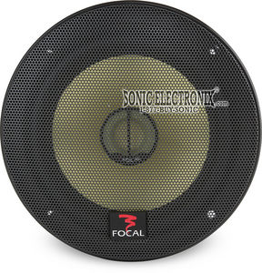 focal k2 power 165krc review