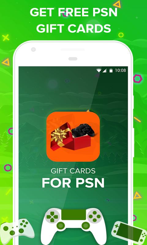 free gift code generator review