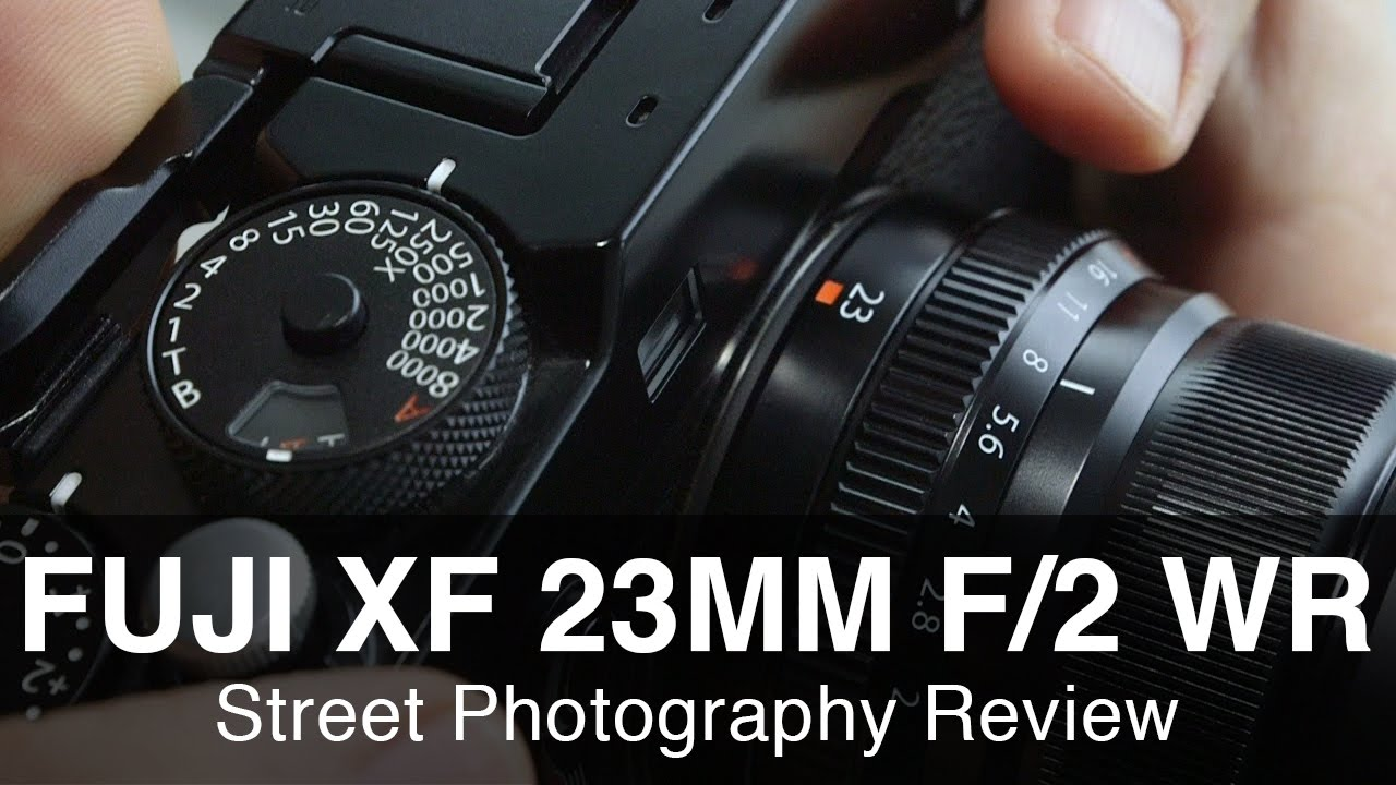 fuji 1.4 teleconverter review