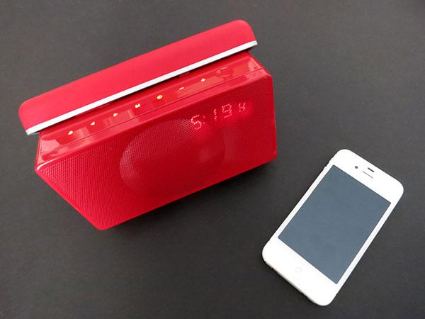 geneva sound system xs review
