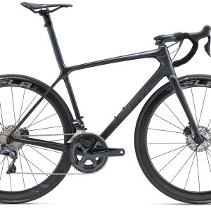 giant tcr sl disc review